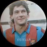 http://www.elpetitmuseu.com/FC-Barcelona-Jugadors/jugadors247-S.jpg